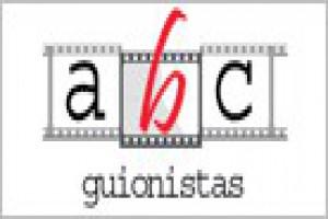ABCGUIONISTAS-UNIVERSIDAD DE VERANO CORDUBA (CÓRDOBA)