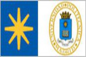 CURSOS DE VERANO - UNIVERSIDAD POLITECNICA DE MADRID