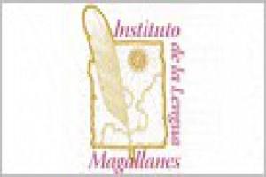 Instituto de la Lengua Magallanes