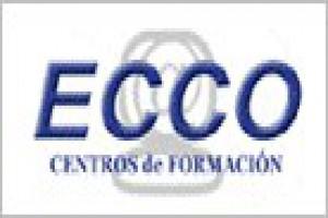 ECCO FORMACIÓN