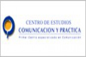 Comunicación y Práctica