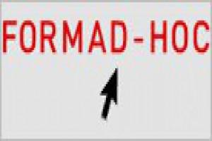 FORMAD - HOC