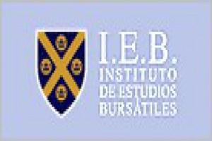 Instituto de Estudios Bursatiles-Form@ción on-line