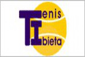Tenis Ibieta
