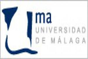 UNIVERSIDAD DE MALAGA - CURSOS DE VERANO