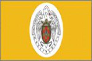 Universidad Complutense - Fundación Schering España - Fundadeps