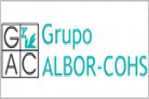 GRUPO ALBOR - COHS