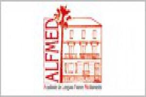 Academie de Langues France Mediterrannée - ALFMED