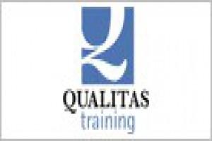 Qualitas Training