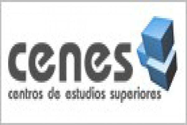 CENES