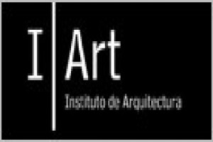 Instituto Superior de Arte - I Art