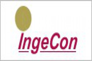 IngeCon
