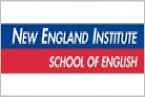 New England Institute