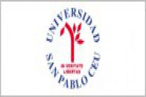 Universidad San Pablo CEU - Facultad de Farmacia