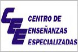 Centro de Enseñanzas Especializadas  (CEE)