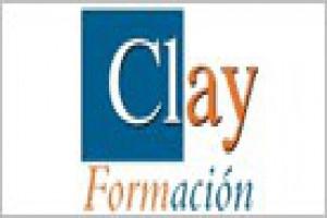 CLAY FORMACIÓN