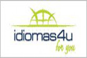 IDIOMAS 4U