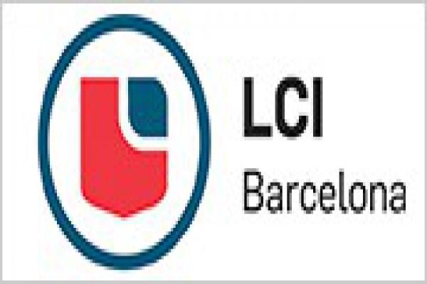 LCI Barcelona