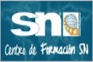 Servicios Normativos - SN Formación