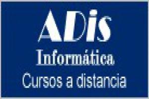 ADis Informática