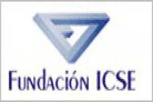 Fundación ICSE