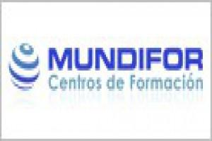 MUNDIFOR Centros de Formación