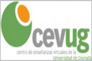 Centro de Enseñanzas Virtuales de la Universidad de Granada