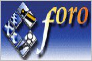 Foro Formación y Orientación Profesional