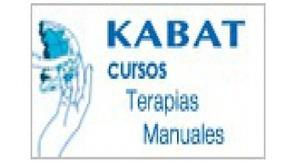 Kabat: Escuela de Osteopatía y Quiromasaje
