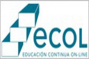 ECOL Educación Continua On-Line