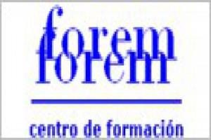 CENTRO DE FORMACION FOREM