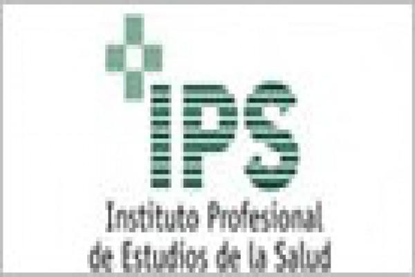 Instituto Profesional de Estudios de la Salud (IPS)