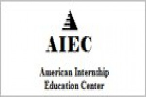 American Internship
