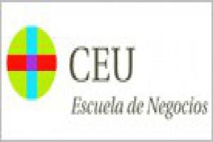 CEU-ESCUELA DE NEGOCIOS