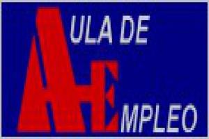 Aula de Empleo (Madrid y Alicante)