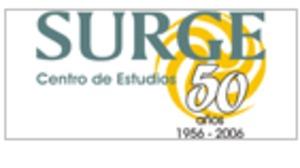 Universitario de especialización en perito inmobiliario