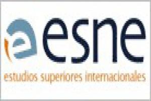 ESNE-Estudios Superiores Internacionales