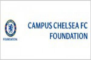 Campamentos de verano: CAMPUS CHELSEA FC FOUNDATION