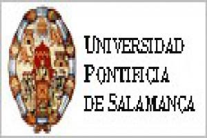 Ir a UNIVERSIDAD PONTIFICIA DE SALAMANCA (ICE)