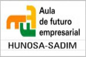 AULA DE FUTURO
