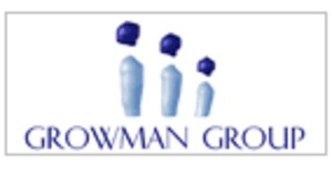 GROWMAN GROUP