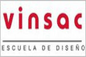 VINSAC- ESCUELA DE DISEÑO