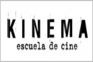 KINEMA Escuela de Cine