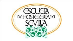 Curso Superior en Gastronomía y cultura española