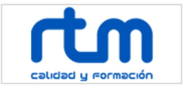 RTM Calidad y Formación
