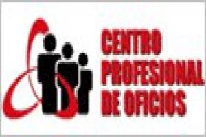 CENTRO PROFESIONAL DE OFICIOS