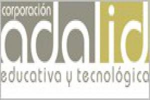 CORPORACION ADALID, EDUCATIVA Y TECNOLÓGICA