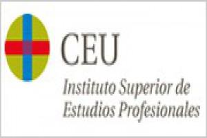 Instituto Superior de Estudios Profesionales - ISEP CEU