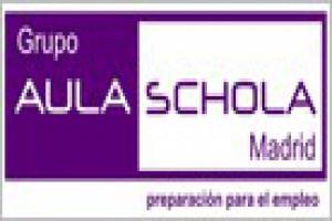 Aula Schola
