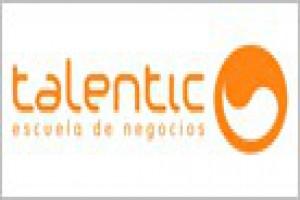 TALENTIC (Granada y Málaga)